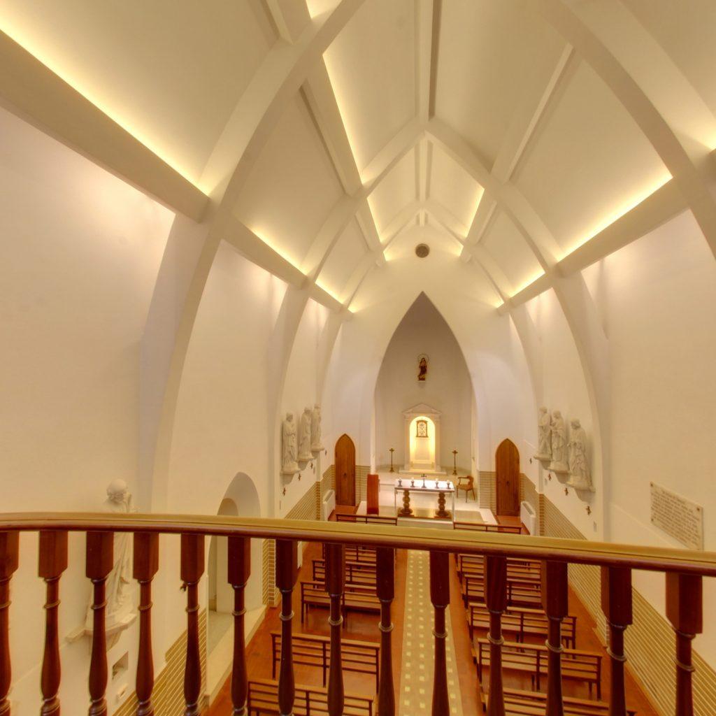 capela_coro_o_2